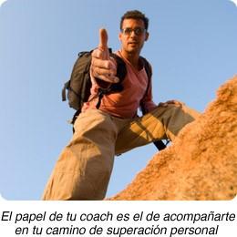 coaching_acompañante