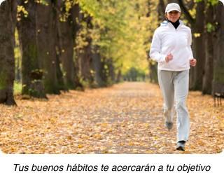 habitos_objetivo