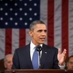 barack-obama-liderazgo