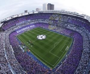 futbol-partido-champions