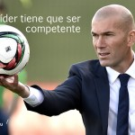 lider-competente